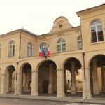 Mairie de la Roche-Guyon