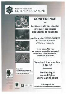 fichier-scanne-par-la-mairie-de-la-roche-guyon