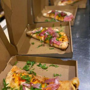 Pizza Victoria 2