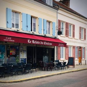 relais_du_chateau_1