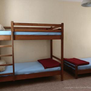 LRG Room 5 - 50